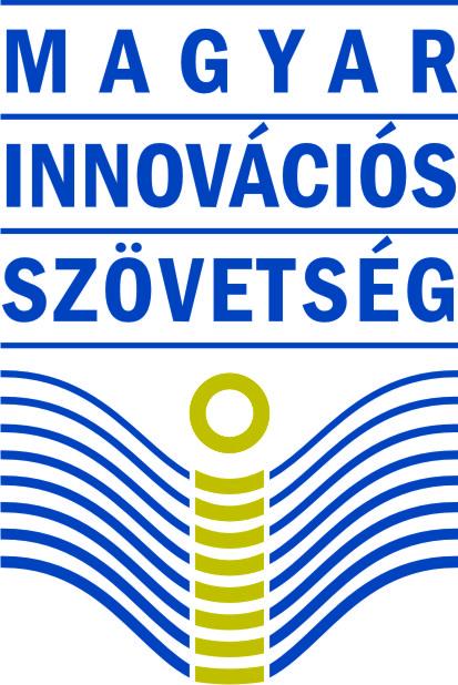 MISZ logo